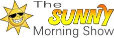 Sunny 103.7 The Sunny Morning Show
