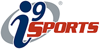 A FREE Season of Sports from i9 Sports