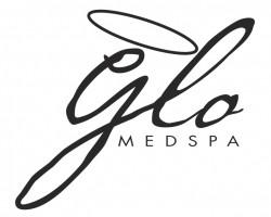 Glo MedSpa
