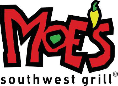A New Moe's is Opening!