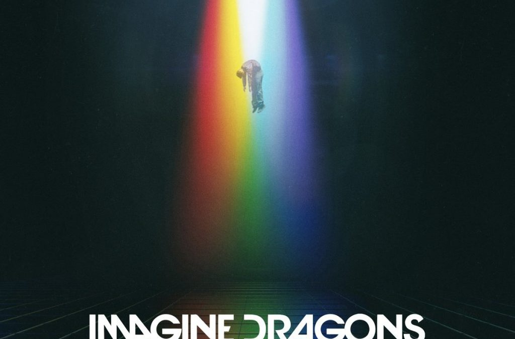 Free Ticket Friday: Imagine Dragons