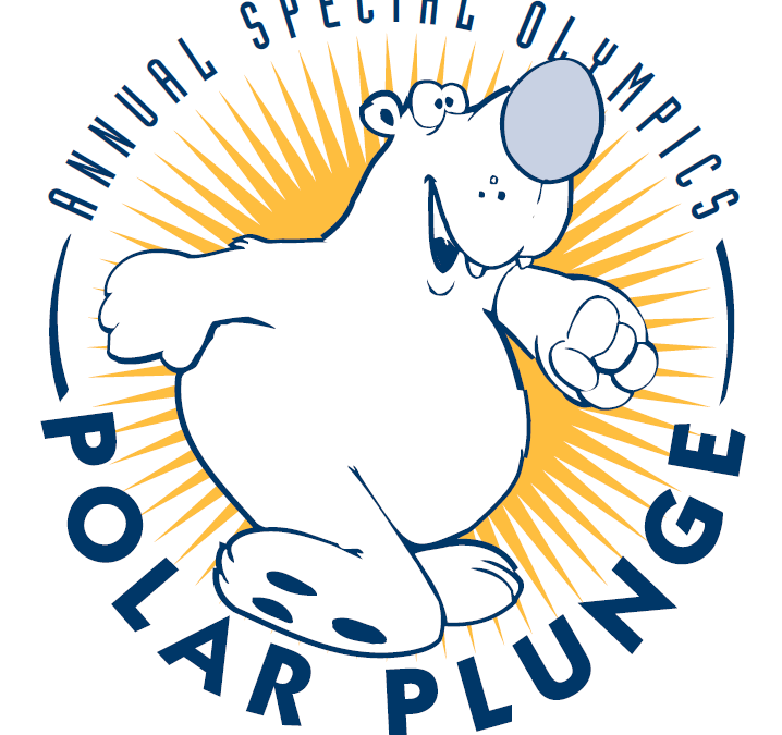 14th Annual Polar Plunge