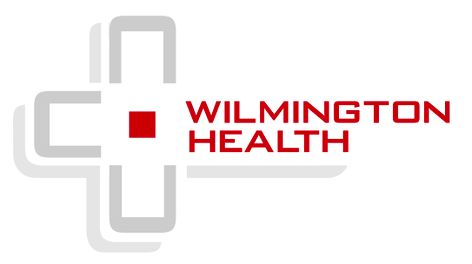 Win Laser Hair Removal from Wilmington Health