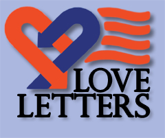 Love Letters Comes to Kenan Auditorium