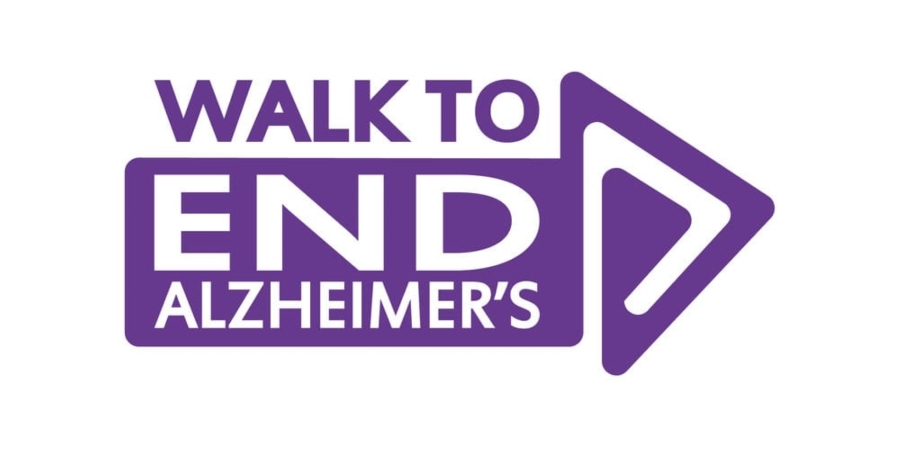 Thank You From the Alzheimer's Association